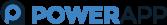 Powerapp – Energy analytics for colocation data centres Logo